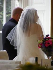 bride-and-bride-groom