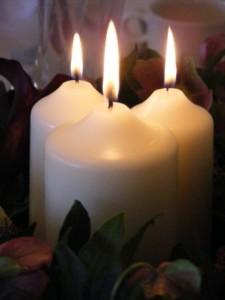 candles-blake-hall
