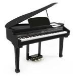 digital_-baby_grand_piano-300x300