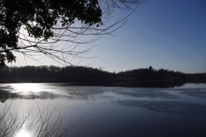 hedgecourt-lake